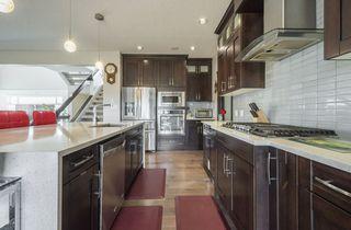 Photo 11: 1326 ADAMSON Drive SW in Edmonton: Zone 55 House for sale : MLS®# E4175430