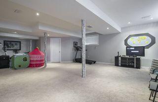 Photo 26: 1326 ADAMSON Drive SW in Edmonton: Zone 55 House for sale : MLS®# E4175430