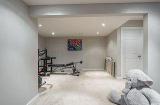 Photo 27: 1326 ADAMSON Drive SW in Edmonton: Zone 55 House for sale : MLS®# E4175430