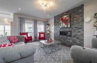 Photo 9: 1326 ADAMSON Drive SW in Edmonton: Zone 55 House for sale : MLS®# E4175430