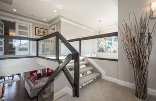 Photo 18: 1326 ADAMSON Drive SW in Edmonton: Zone 55 House for sale : MLS®# E4175430