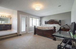 Photo 20: 1326 ADAMSON Drive SW in Edmonton: Zone 55 House for sale : MLS®# E4175430