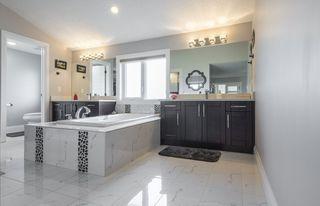 Photo 21: 1326 ADAMSON Drive SW in Edmonton: Zone 55 House for sale : MLS®# E4175430