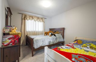 Photo 22: 1326 ADAMSON Drive SW in Edmonton: Zone 55 House for sale : MLS®# E4175430