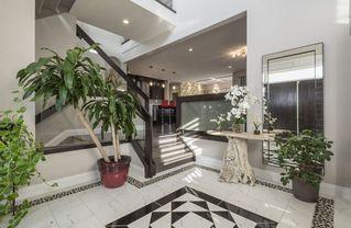 Photo 8: 1326 ADAMSON Drive SW in Edmonton: Zone 55 House for sale : MLS®# E4175430