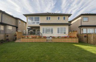 Photo 4: 1326 ADAMSON Drive SW in Edmonton: Zone 55 House for sale : MLS®# E4175430
