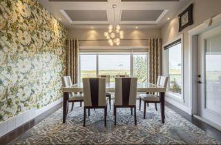 Photo 13: 1326 ADAMSON Drive SW in Edmonton: Zone 55 House for sale : MLS®# E4175430