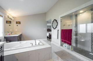 Photo 24: 1326 ADAMSON Drive SW in Edmonton: Zone 55 House for sale : MLS®# E4175430