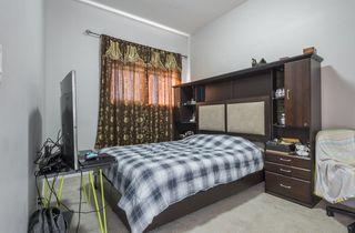 Photo 23: 1326 ADAMSON Drive SW in Edmonton: Zone 55 House for sale : MLS®# E4175430