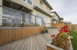Photo 5: 1326 ADAMSON Drive SW in Edmonton: Zone 55 House for sale : MLS®# E4175430