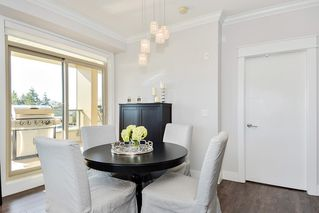 """Photo 7: 502 19228 64 Avenue in Surrey: Clayton Condo for sale in """"FOCAL POINT"""" (Cloverdale)  : MLS®# R2412836"""