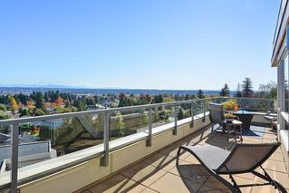 """Photo 19: 502 19228 64 Avenue in Surrey: Clayton Condo for sale in """"FOCAL POINT"""" (Cloverdale)  : MLS®# R2412836"""
