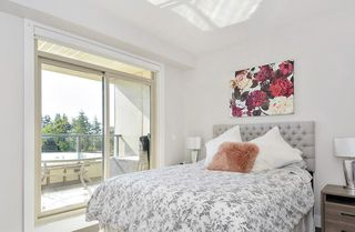 """Photo 13: 502 19228 64 Avenue in Surrey: Clayton Condo for sale in """"FOCAL POINT"""" (Cloverdale)  : MLS®# R2412836"""