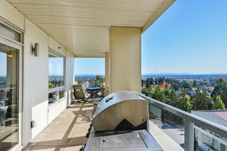 """Photo 16: 502 19228 64 Avenue in Surrey: Clayton Condo for sale in """"FOCAL POINT"""" (Cloverdale)  : MLS®# R2412836"""