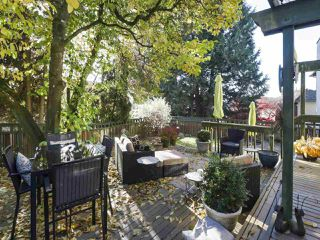 Photo 19: 1317 LANSDOWNE Drive in Coquitlam: Upper Eagle Ridge House for sale : MLS®# R2417154