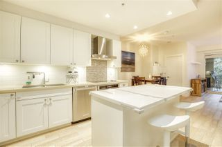 "Photo 5: 224 3399 NOEL Drive in Burnaby: Sullivan Heights Condo for sale in ""Cameron"" (Burnaby North)  : MLS®# R2424898"