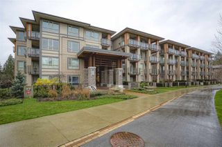 "Photo 17: 224 3399 NOEL Drive in Burnaby: Sullivan Heights Condo for sale in ""Cameron"" (Burnaby North)  : MLS®# R2424898"
