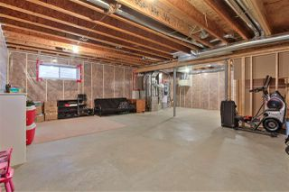 Photo 22: 25 GOVERNOR Circle: Spruce Grove House for sale : MLS®# E4182619