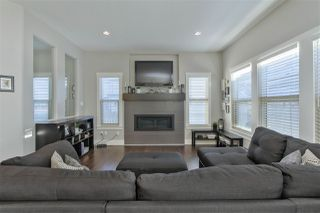 Photo 10: 25 GOVERNOR Circle: Spruce Grove House for sale : MLS®# E4182619