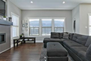 Photo 11: 25 GOVERNOR Circle: Spruce Grove House for sale : MLS®# E4182619