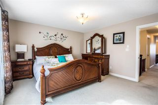 Photo 13: 6111 STINSON Way in Edmonton: Zone 14 House for sale : MLS®# E4182738