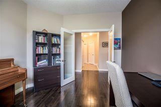 Photo 6: 6111 STINSON Way in Edmonton: Zone 14 House for sale : MLS®# E4182738