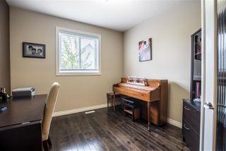 Photo 5: 6111 STINSON Way in Edmonton: Zone 14 House for sale : MLS®# E4182738