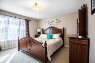 Photo 14: 6111 STINSON Way in Edmonton: Zone 14 House for sale : MLS®# E4182738