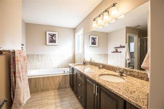 Photo 15: 6111 STINSON Way in Edmonton: Zone 14 House for sale : MLS®# E4182738
