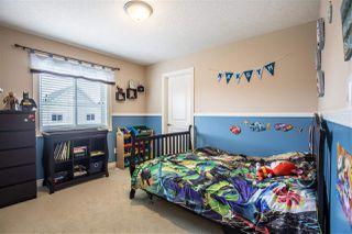 Photo 16: 6111 STINSON Way in Edmonton: Zone 14 House for sale : MLS®# E4182738