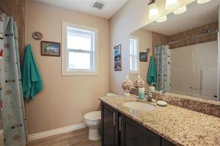Photo 18: 6111 STINSON Way in Edmonton: Zone 14 House for sale : MLS®# E4182738