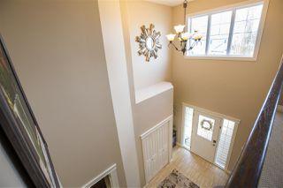 Photo 4: 6111 STINSON Way in Edmonton: Zone 14 House for sale : MLS®# E4182738