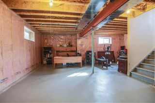 Photo 20: 6111 STINSON Way in Edmonton: Zone 14 House for sale : MLS®# E4182738
