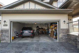 Photo 23: 6111 STINSON Way in Edmonton: Zone 14 House for sale : MLS®# E4182738