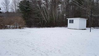 Photo 29: 540 WINDSOR Street in Kingston: 404-Kings County Residential for sale (Annapolis Valley)  : MLS®# 202000667