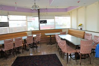 Photo 8: 12790 96 AVENUE in Surrey: Queen Mary Park Surrey Business for sale : MLS®# C8029997