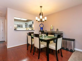 """Photo 5: 207 17730 58A Avenue in Surrey: Cloverdale BC Condo for sale in """"Derby Downs"""" (Cloverdale)  : MLS®# R2441081"""