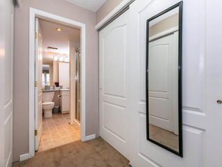 """Photo 11: 207 17730 58A Avenue in Surrey: Cloverdale BC Condo for sale in """"Derby Downs"""" (Cloverdale)  : MLS®# R2441081"""