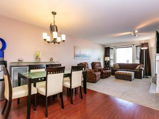 """Photo 4: 207 17730 58A Avenue in Surrey: Cloverdale BC Condo for sale in """"Derby Downs"""" (Cloverdale)  : MLS®# R2441081"""