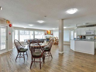 """Photo 18: 207 17730 58A Avenue in Surrey: Cloverdale BC Condo for sale in """"Derby Downs"""" (Cloverdale)  : MLS®# R2441081"""