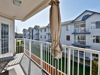 """Photo 16: 207 17730 58A Avenue in Surrey: Cloverdale BC Condo for sale in """"Derby Downs"""" (Cloverdale)  : MLS®# R2441081"""
