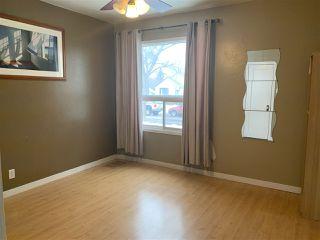 Photo 5: 10705 71 Avenue in Edmonton: Zone 15 House for sale : MLS®# E4189956