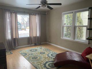 Photo 3: 10705 71 Avenue in Edmonton: Zone 15 House for sale : MLS®# E4189956