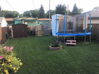 Photo 10: 10705 71 Avenue in Edmonton: Zone 15 House for sale : MLS®# E4189956