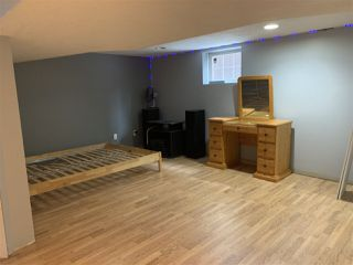 Photo 7: 10705 71 Avenue in Edmonton: Zone 15 House for sale : MLS®# E4189956