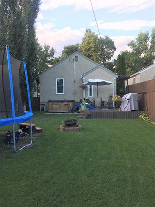 Photo 8: 10705 71 Avenue in Edmonton: Zone 15 House for sale : MLS®# E4189956