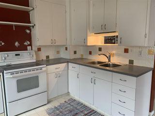 Photo 6: 10705 71 Avenue in Edmonton: Zone 15 House for sale : MLS®# E4189956