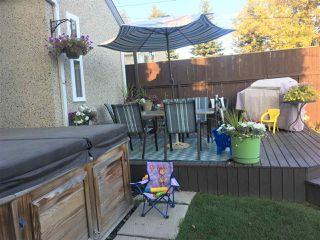 Photo 9: 10705 71 Avenue in Edmonton: Zone 15 House for sale : MLS®# E4189956