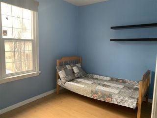 Photo 4: 10705 71 Avenue in Edmonton: Zone 15 House for sale : MLS®# E4189956