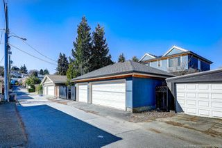 Photo 20: 3120 W 19 Avenue in Vancouver: Arbutus House for sale (Vancouver West)  : MLS®# R2445242